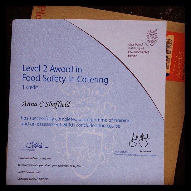 CIEH_certificate